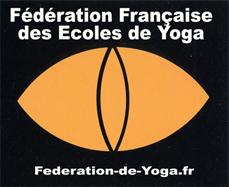 FFEY-Fédération du Natha-Yoga